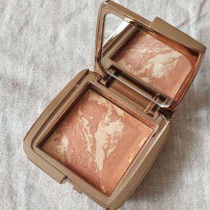 Hourglass Makeup - Hourglass Ambient Lighting Blush - Brilliant Nude